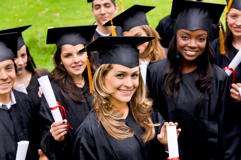 20 Useful Graduation Gift Ideas