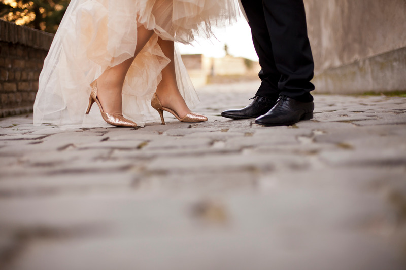 10 Things to Think About This Wedding Season | Columbia SC Moms Blog