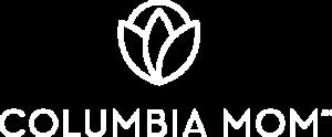 Columbia Mom
