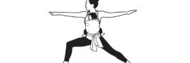 Yoga Mama Guide