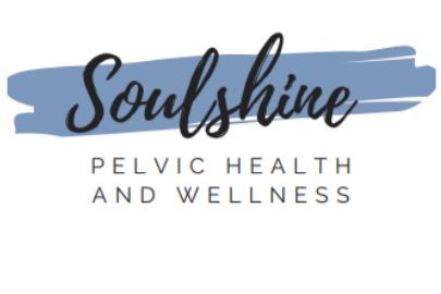 SoulShine Guide