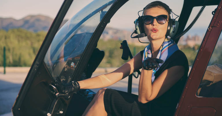 Wings of Love :: Confessions of an Almost Helicopter Mom