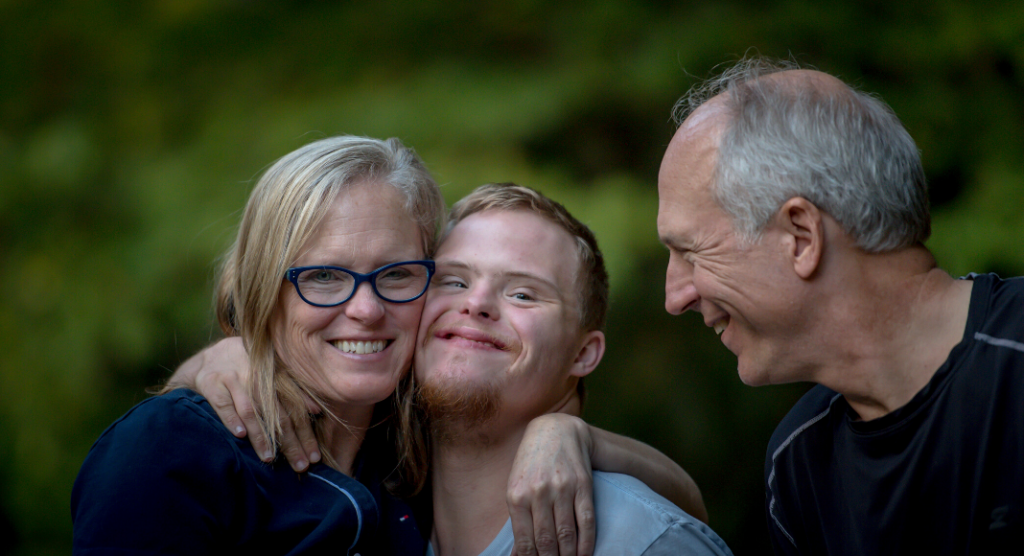 How You Can Support a Special Needs Family This Holiday Season