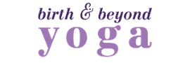 Yoga Warehouse