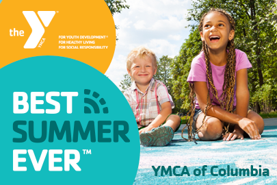 YMCA Summer Camp Guide
