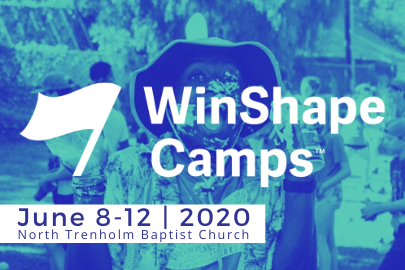 Wingate Summer Camp