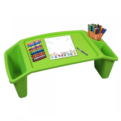 Kids Laptop Tray