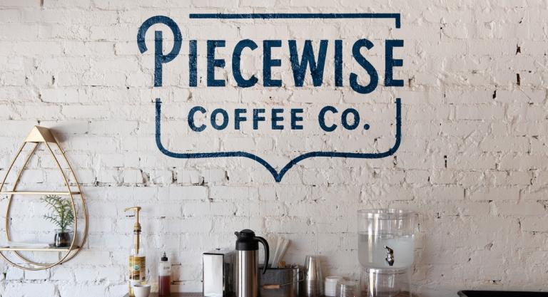 Columbia Mom EATS :: Piecewise Coffee Co.