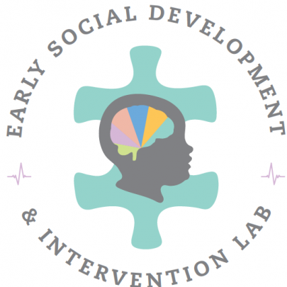 ESDI Lab Logo