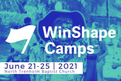 WinShape 2021