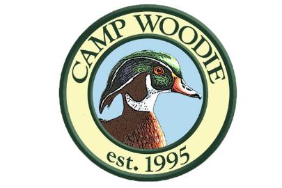 Woodie 2021