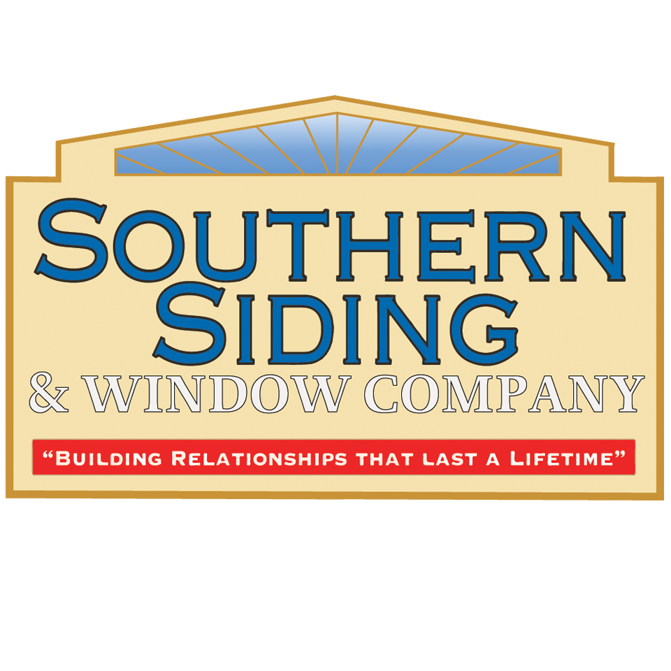 Southern Siding.png