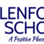 Glenforest Logo.PNG