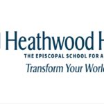 heathwood hall - summer camp guide - columbia sc moms blog.jpg